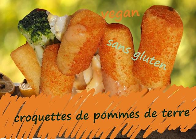 boulettes de pommes de terre au fromage, fines herbes, piments verts