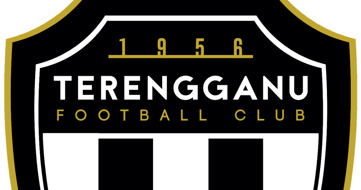 Liga Malaysia 2020: Keputusan Liga Super 10/2/2018