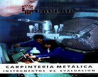 carpinteria-metálica-instrumentos-de-evaluación