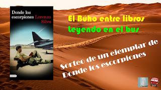 http://leyendoenelbus.blogspot.com.es/2016/06/sorteo-de-un-ejemplar-de-donde-los.html