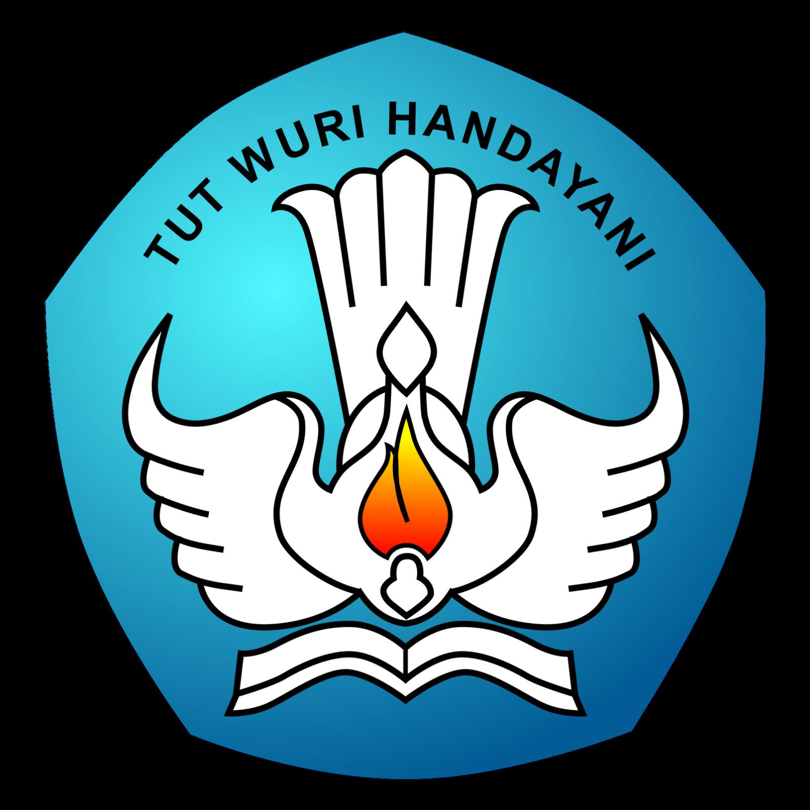 Lowongan Kerja Lulusan Tamatan Ijazah Sma Aceh Terbaru Juni 2021 Karir Aceh