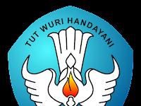 Lowongan Kerja Lulusan/Tamatan/Ijazah STM Aceh Terbaru Desember 2018