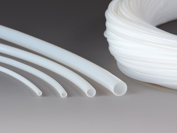 Heat Shrinkable and Extruded PTFE FEP PFA Tubing and Products: Why