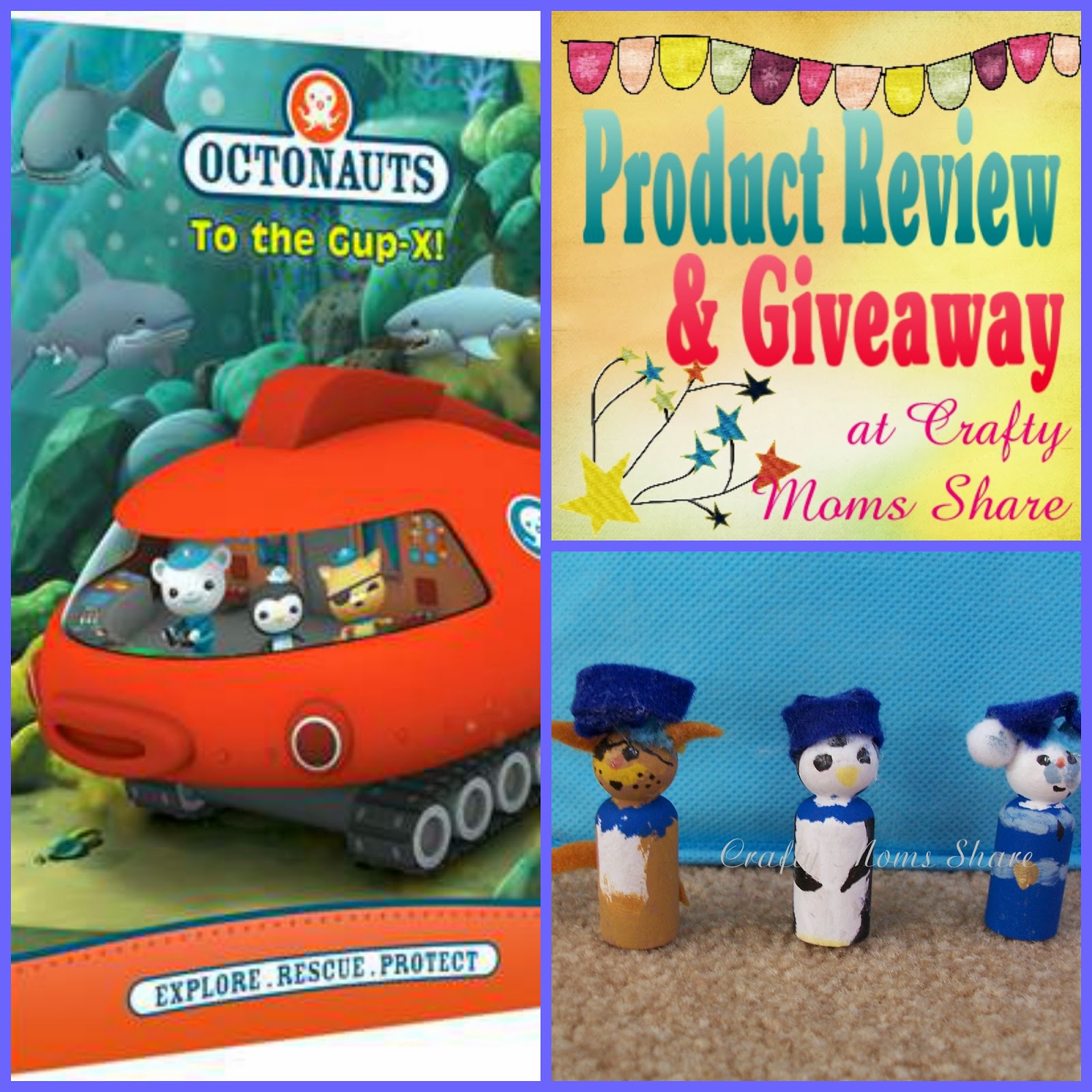 http://craftymomsshare.blogspot.com/2014/03/octonauts-to-gup-x-dvd-review-and.html