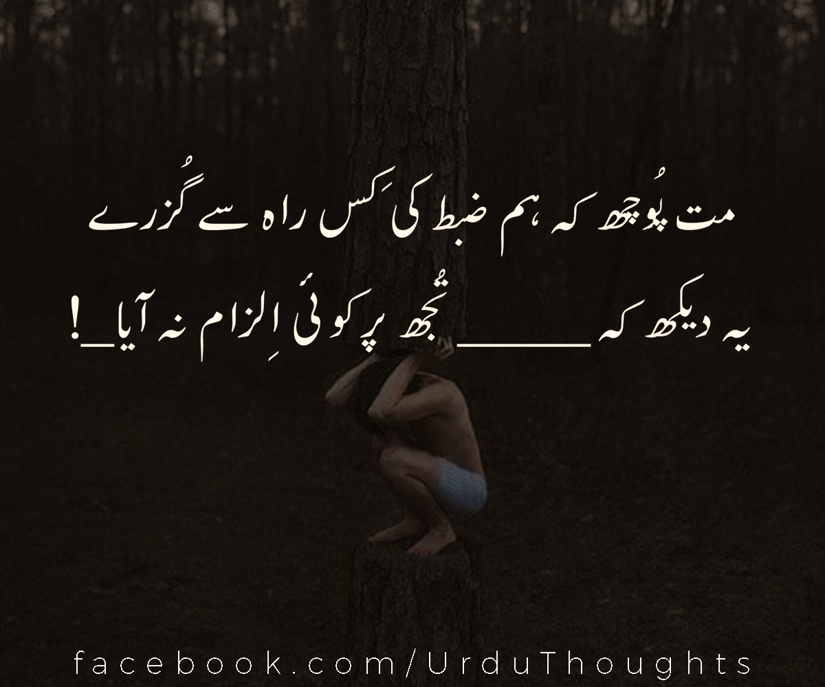 In urdu