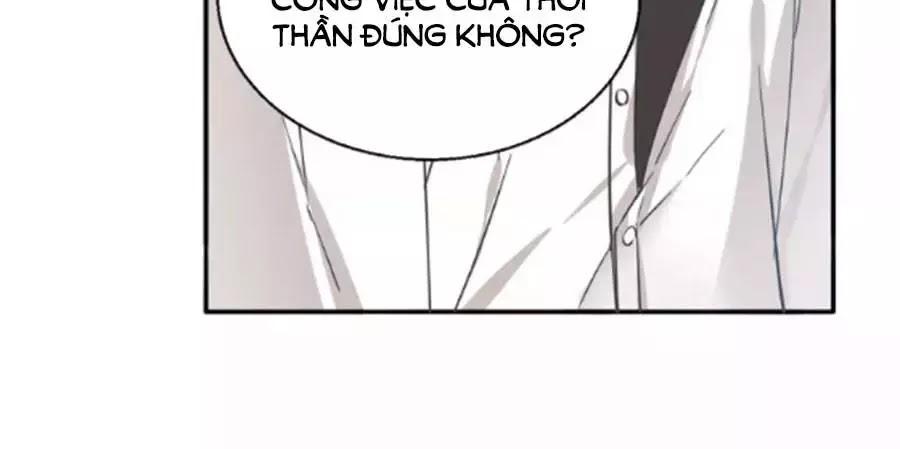 Mùi Hương Lãng Mạn Chapter 36 - Trang 40