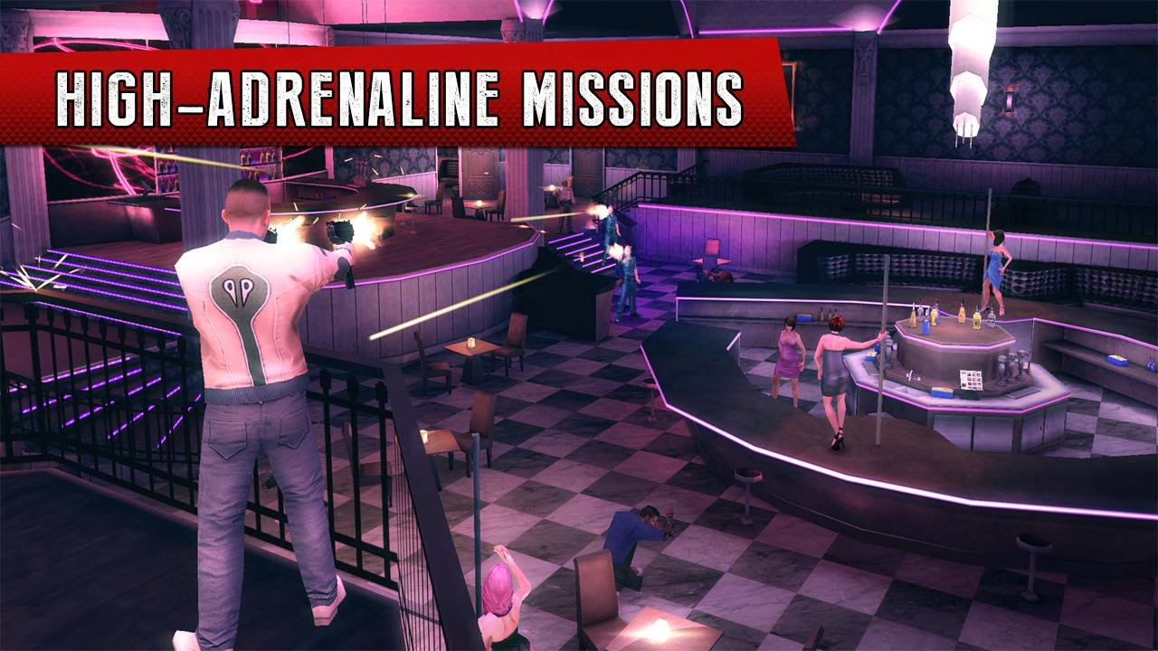 download game mod apk new version