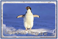 https://dl.dropboxusercontent.com/u/59084982/Lesedose_Pinguine.pdf