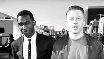 Download Lagu Macklemore & Ryan Lewis - Kevin Feat. Leon Bridges
