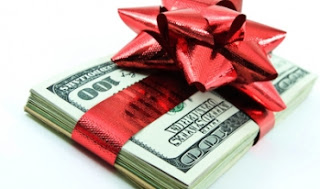 Holiday Payday Loans