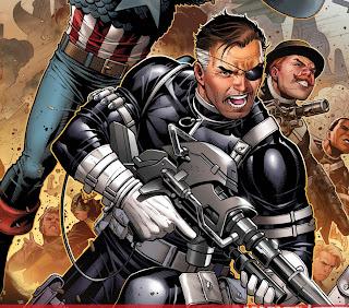 nick fury the shield marvel comics 13157850 879 775