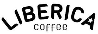 Open Recruitment Job Vacancis at Librerica Coffe New January 2018