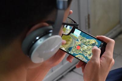 PUBG Mobile Tips