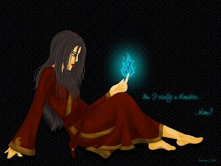 Azula HD Wallpapers