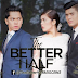 The Better Half March 20 2017