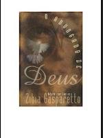 Zibia Gaspareto - O ADVOGADO DE DEUS.doc