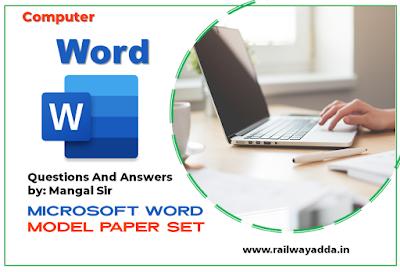 Microsoft_Word_Model_Paper_Set