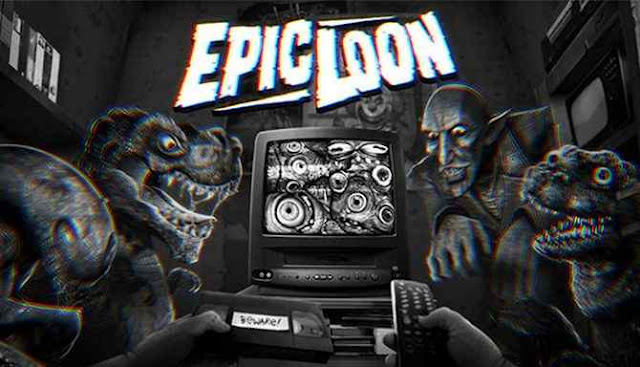 full-setup-of-epic-loon-pc-game