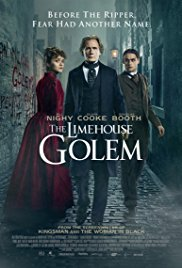 Watch The Limehouse Golem Online Free 2017 Putlocker