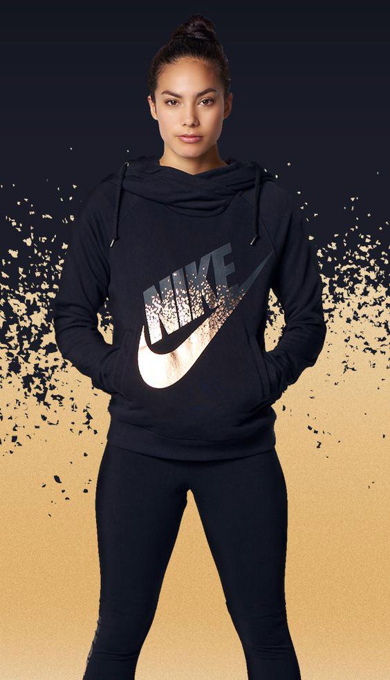atlet perempuan Cantik Merek Nike Adidas Mizuno Reebok Puma atlet putri Cantik Merek Nike Adidas Mizuno Reebok Puma indonesia atlet paling Cantik Merek Nike Adidas Mizuno Reebok Puma dan seksi atlet voli pantai Cantik Merek Nike Adidas Mizuno Reebok Puma