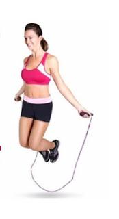 beginners,rope,jump ropes,jump rope abs.