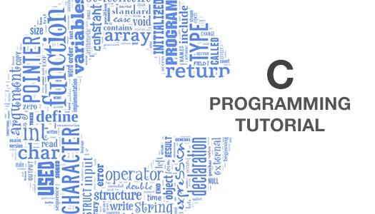 Chia sẻ tài liệu lập trình C/C#/C++