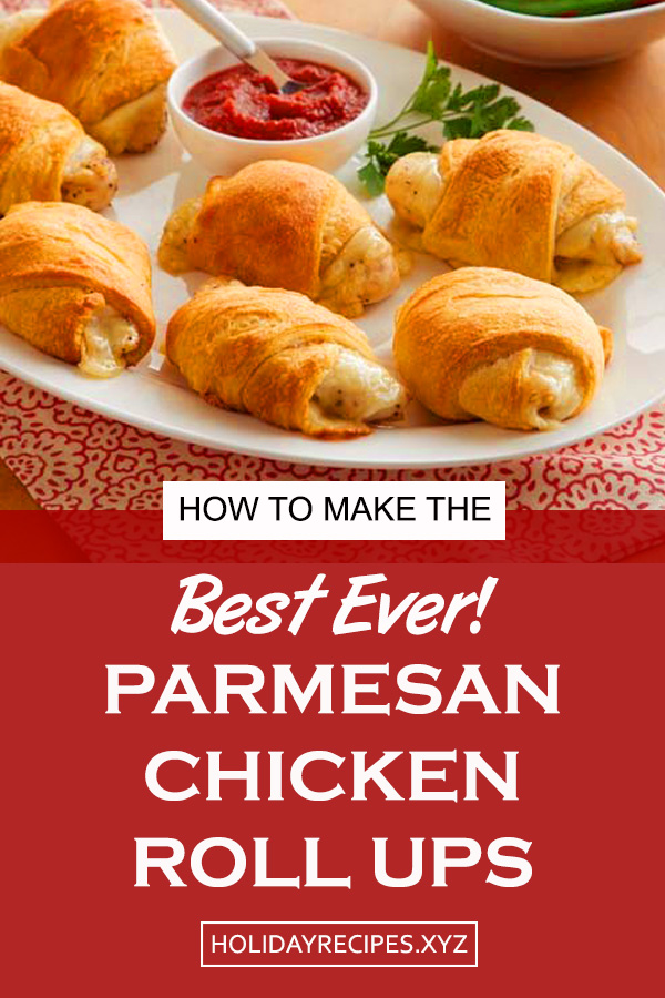 Chicken Roll Ups Recipes | keto chicken recipes | chicken instapot recipes | dinner chicken ideas | whole chicken recipes | chicken recipe ideas | italian chicken recipes | chicken breast recipes #ketochickenrecipes #chickenrecipeideas #dinnerchickenideas #dinner #chickenrecipes