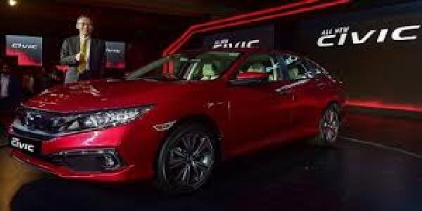 Honda-ne-bharat-me-launch-ki-10-vee-pidhi-ki-civic