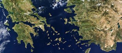 Τούρκος πρεσβευτής στην Αθήνα: «Τουρκία και Ελλάδα βρίσκονται σε μια ταραχώδη γειτονιά»