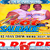 CD AO VIVO POP SAUDADE 3D NO RECREIO 05-01-2019 - DJ PAULINHO BOY