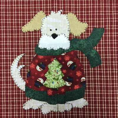 https://www.etsy.com/listing/499715569/wilson-in-a-sweater-a-sweet-dog-pdf?ref=shop_home_active_2
