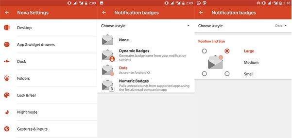 Cara Menggunakan Fitur Android Oreo di Android