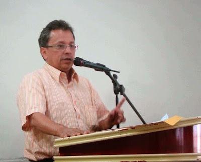 Resultado de imagem para prefeito sérgio eduardo de carnauba dos dantas