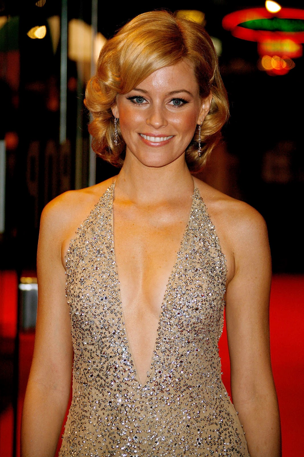 elizabeth banks movies - photo #38