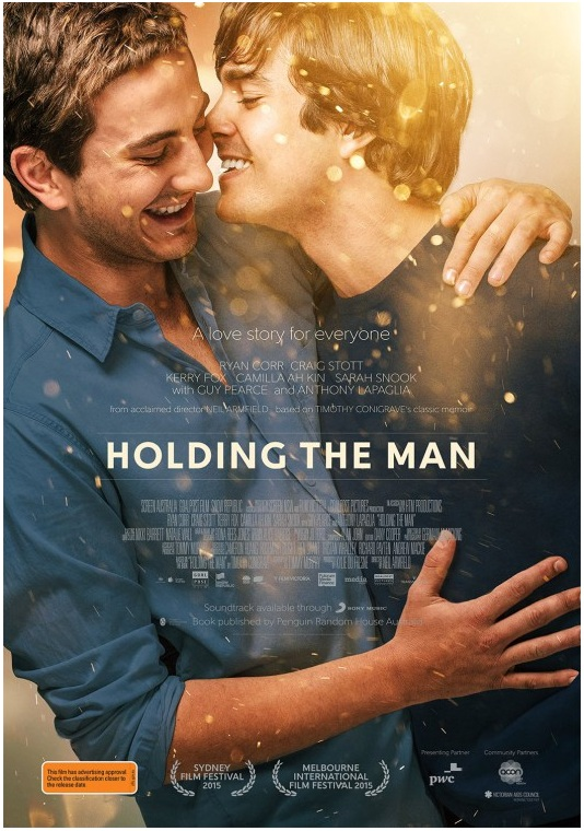 big stone gap single men Big stone gap a novel  ave maria reaches her thirty-fifth year and resigns herself to the single life,  a bookmobile driver & god's gift to men for one.
