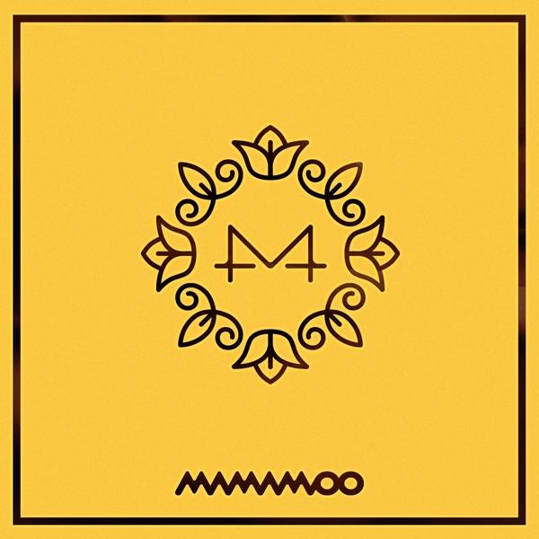 Download [Mini Album] MAMAMOO – Yellow Flower – MP3