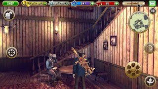 Download Six-Guns: Gang Showdown v2.9.0h Mod