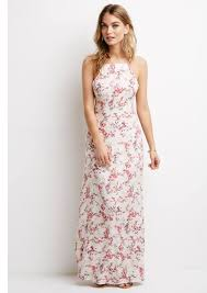 11ef04c746662 صور ملابس صيفية نسائية -اجمل الملابس الصيفية. بقلم مدونة بنت السعودية ...