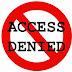 Jurus Ampuh Buka Situs yang Diblokir (Vimeo dan Pixabay)