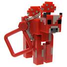 Minecraft Mooshroom Hangers Series 2 Figure