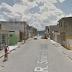 Jovem é assaltado no bairro Santo Antônio em Belo Jardim, PE
