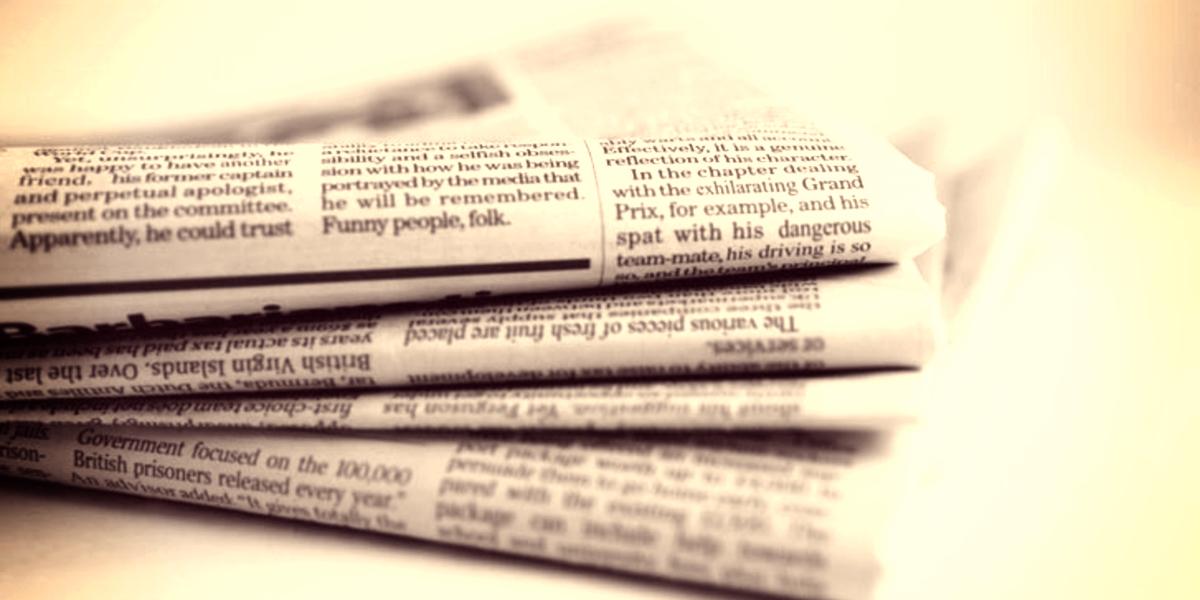 Actualité juridique : Voici le nouveau projet de loi portant régime juridique de la presse