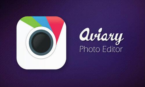 Aviary-Photo-Editor-App_500x300