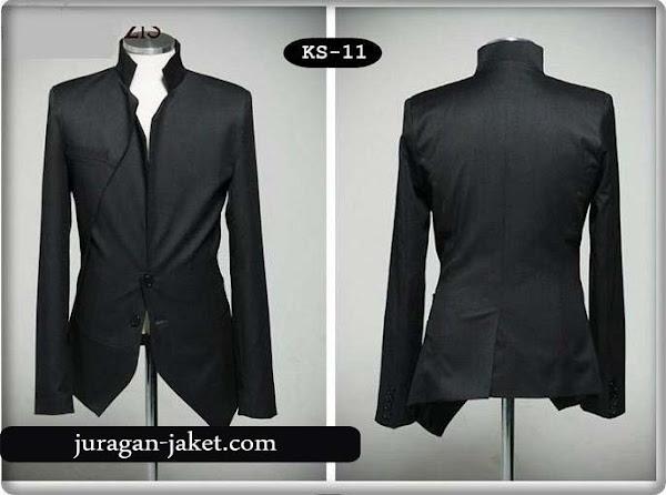 jas exclusive Blazer SK11