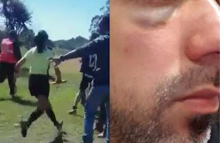 arbitros-futbol-paralizacion-uruguay