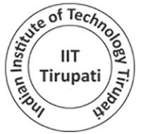 IIT Recruitment 2018 iittp.ac.in Executive Engineer, Horticulture Officer, MO & Other – 46 Posts Last Date 08-06-2018