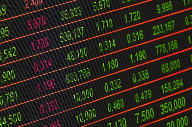 intraday vs delivery Trading में जाने आपके लिए क्या सही है ? - Share Market