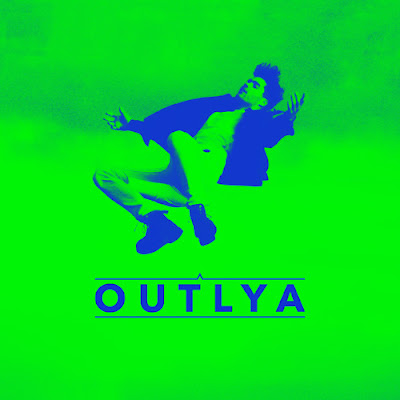 "OUTLYA release new single ""Higher"""