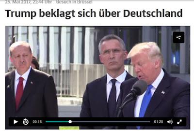 http://www.sueddeutsche.de/politik/besuch-in-bruessel-trump-beklagt-sich-ueber-deutschland-1.3521616