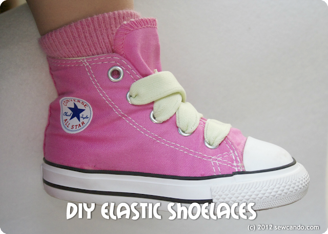 Elastic+Shoelaces+by+Sew+Can+Do Fancy Lace Tops